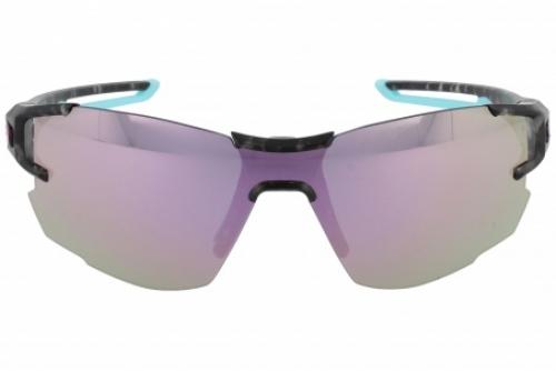 Gafa de sol julbo Aerolite gafa speed gris tortuga /azul + REGALO SMARTWATCH