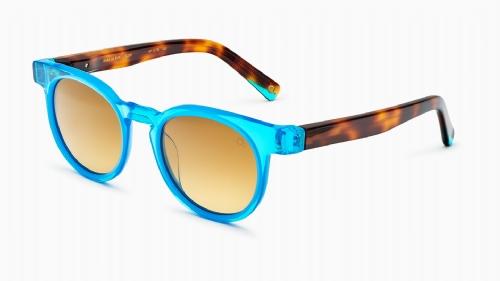 Gafa de sol etnia ibiza 04 blue brown