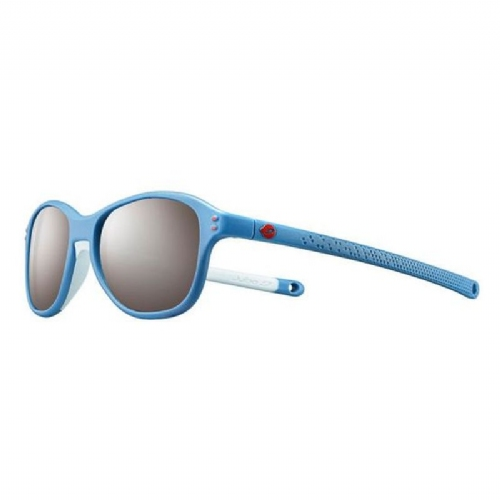 Gafa de sol julbo infantil boomerang bleu+ REGALO SMARTWATCH