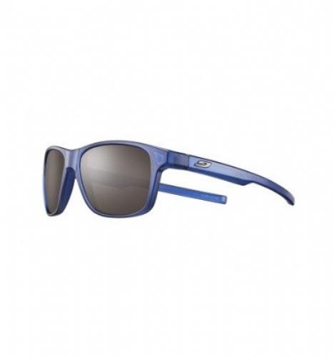 Gafa de sol julbo infantil cruiser bleu+ REGALO SMARTWATCH