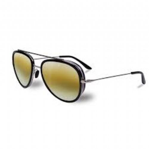 Gafas de sol vuarnet vl 161400077184