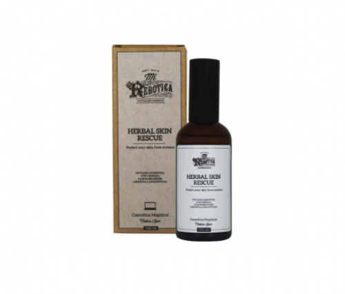 Mi rebotica herbal skin rescue 50ml