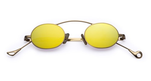 Gafas de sol eyepetizer birkin c.a-8c