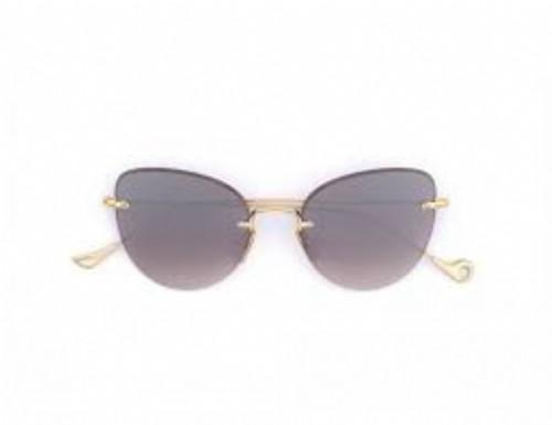 Gafas de sol occhiali eyepetizer liz c4-18f