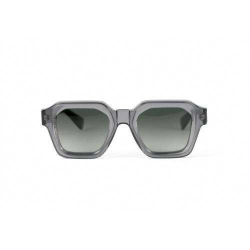 Gafas de sol folc neo ii grey
