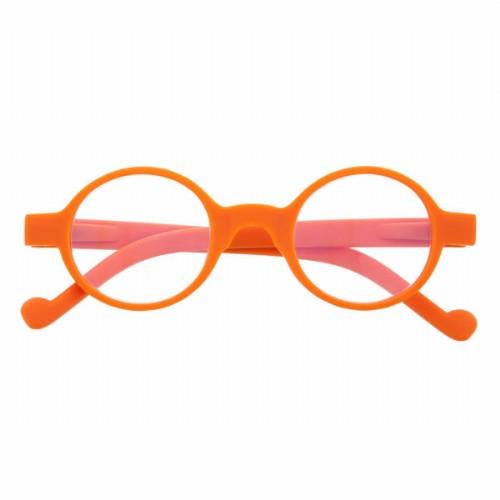 Gafas de lectura didinsky reading hakone screen carrot +0 con filtro azul para ordenador