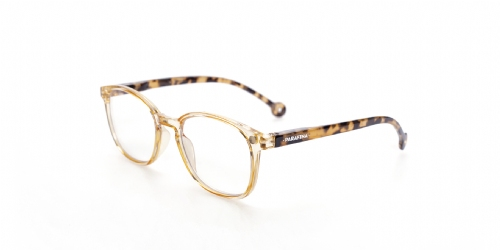 Gafas de lectura parafina sena transp +3.00