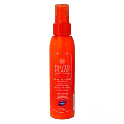Phyto plage spray reparador 125ml