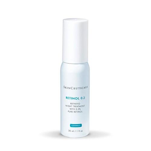 Skinceuticals retinol 0.3 tto noche alisante (30 ml)