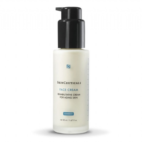 Skinceuticals face cream (tubo 50 ml)