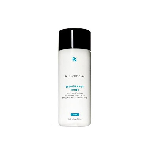 Skinceuticals age and blemish solution (200 ml)