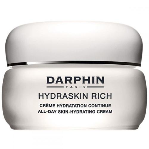 Darphin hidraskin rich 50ml