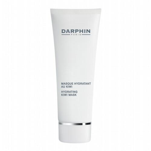 Darphin mascarilla hidratante de kiwi 75ml