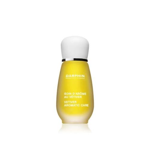 Darphin vetiver aceite esencial antiestres 15ml