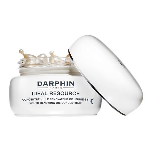 Darphin ideal resource antiage aceite night