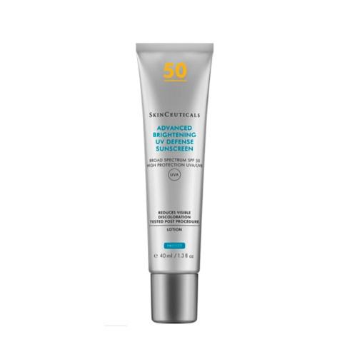 Skinceuticals advanced brightening uv defense spf50 (50 ml)