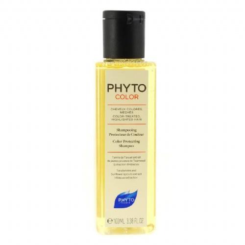 Phyto color champu mini 100ml