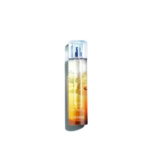 Caudalie soleil des vignes agua refrescante 50ml