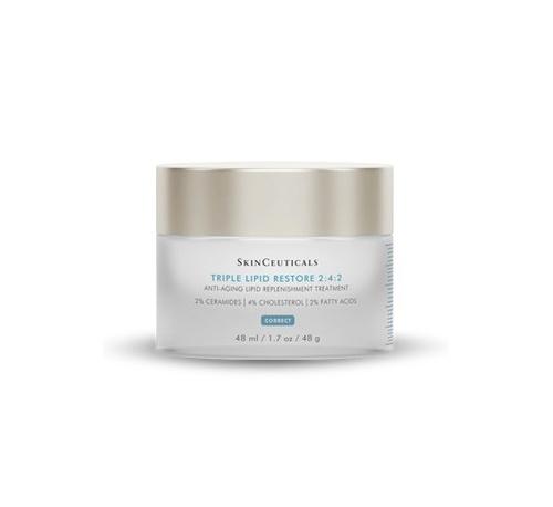 Skinceuticals tto triple lipid restore 2:4:2 (tarro 48 ml)