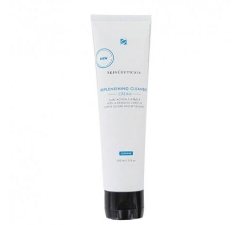 Skinceuticals replenishing cleanser cream (150 ml)