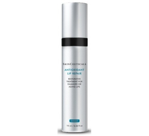 Skinceuticals aox lip repair (10 ml) + REGALO 2 MUESTRAS