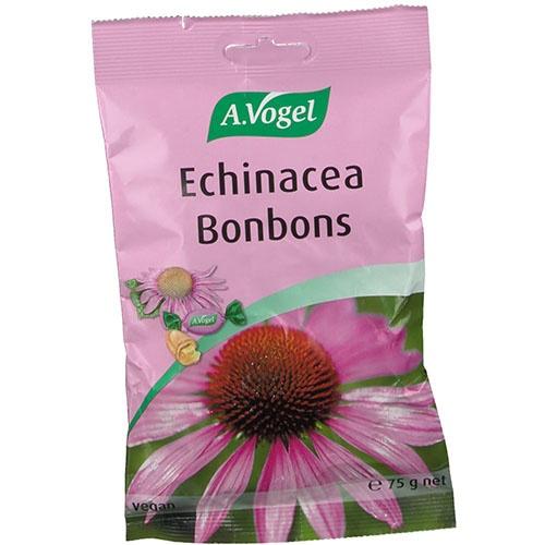 Vogel echina bonbons 75gr