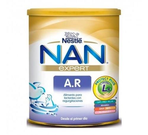 Nidina ar (900 g)