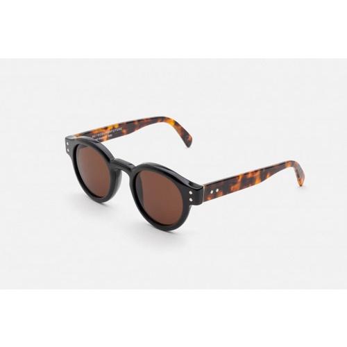 Gafas de sol super eddie black mark