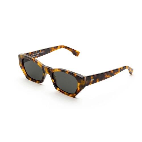 Gafas de sol RETROSUPERFUTURE  amata spotted havana