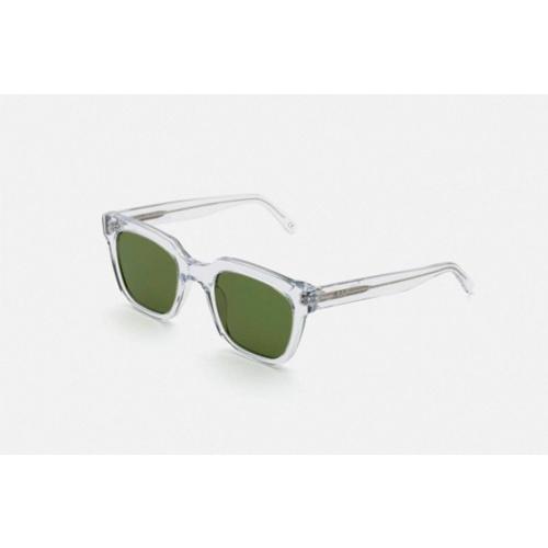 Gafas de sol RETROSUPERFUTURE  giusto crystal
