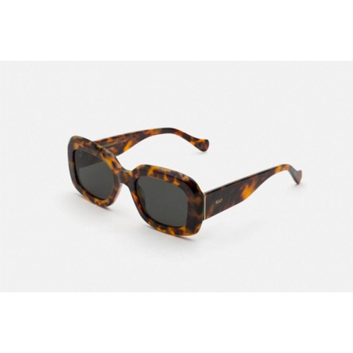 Gafas de sol RETROSUPERFUTURE  virgo spotted havana