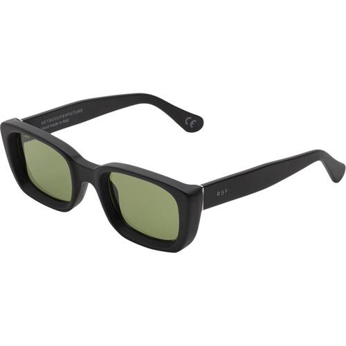 Gafas de sol RETROSUPERFUTURE  lira black matte