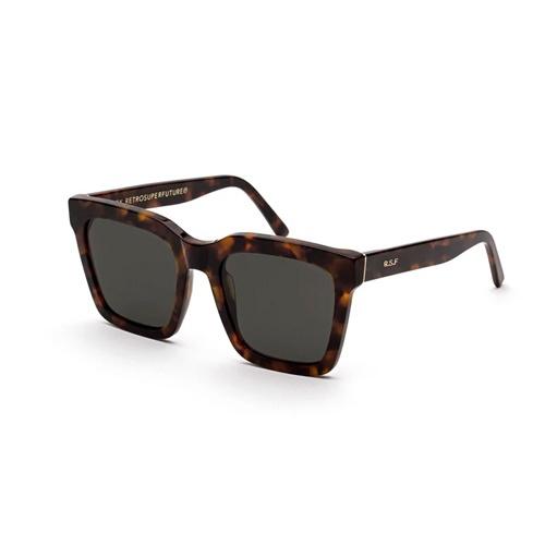 Gafas de sol RETROSUPERFUTURE  aalto classic havana