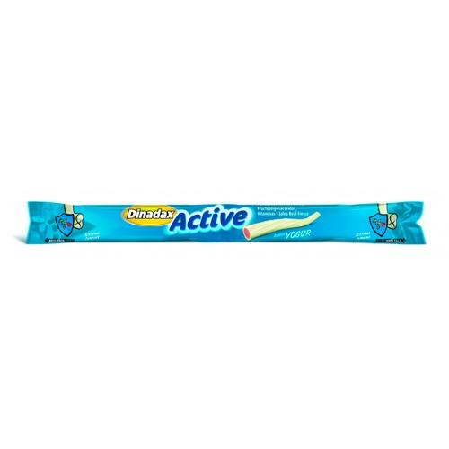 Dinadax active (1 barrita)