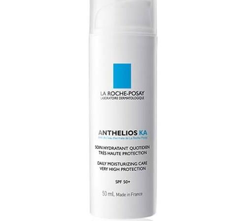 Anthelios 100 ka+ (50 ml)