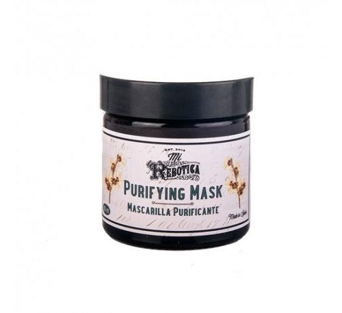 Mi rebotica purifying mask 60ml + REGALO DE UN COLLAR