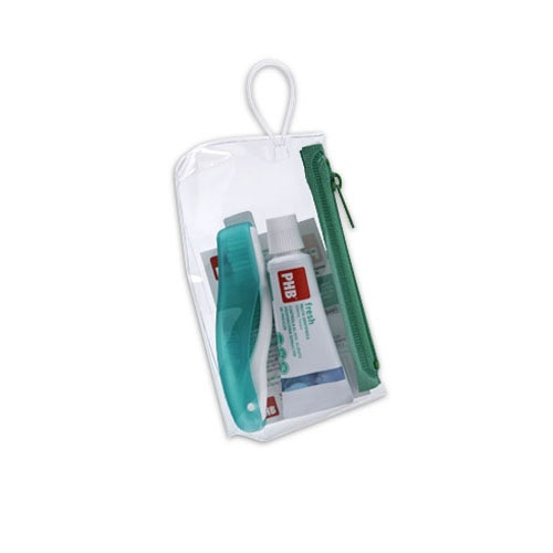 Phb fresh kit (cepillo + pasta 15 ml)