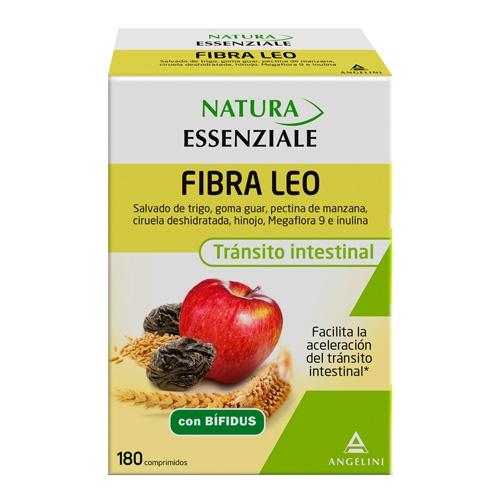Fibra leo (240 comprimidos)