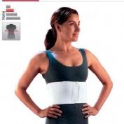 Donjoy faja costal elastic rib t-universal