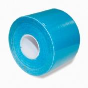 Mcdavid tape azul 5cm x 5cm