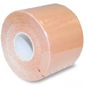 Mcdavid tape beige