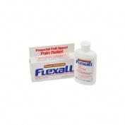 Flexall (120 g)