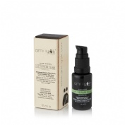 Ami iyok eye serum glam 15 ml