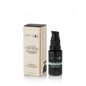 Ami iyok stop spots serum antimanchas  15 ml