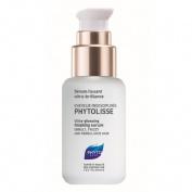 Phyto phytolisse serum