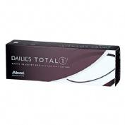 Lentillas alcon dailies total 1 de 30 -2.25d