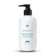 Skinceuticals gentle cleanser limpiador p seca (250 ml)