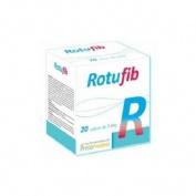 Rotufib (20 sobres)