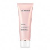Darphin intral crema anti rojeces 50ml