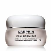 Darphin ideal resource antiage crema night